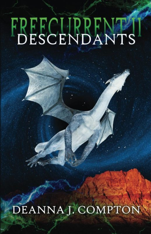 Freecurrent II:  Descendants
